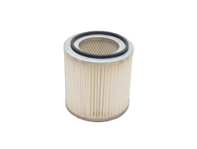 Replacement Filter for V-SIX  – 96017