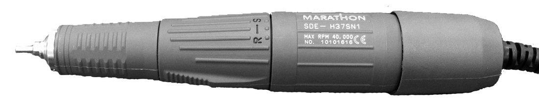 Marathon Champion SDE-H37SN1 Handpiece