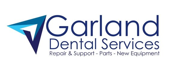 Garland Dental Services