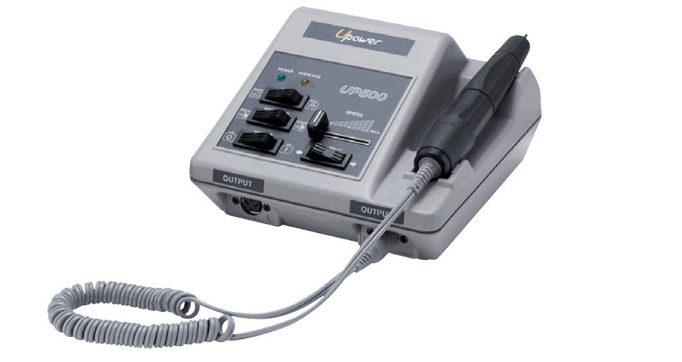 Urawa UP500 Control Box (for Dynamo Plus/UG33)