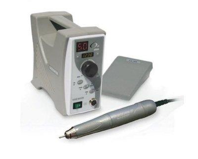 Saeshin OZ-Plus Handpiece System