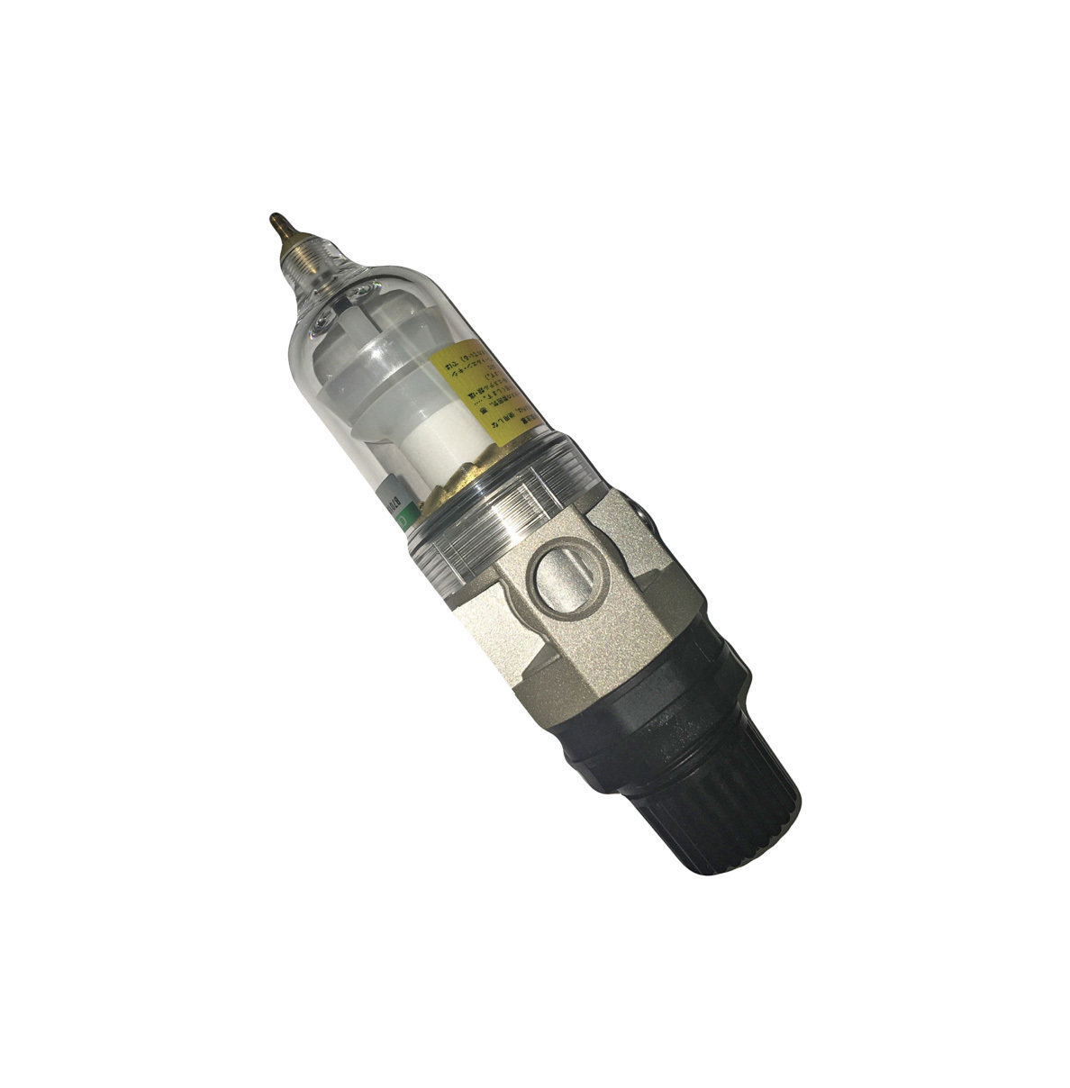 Air Filter/Regulator for Jelenko Mixers