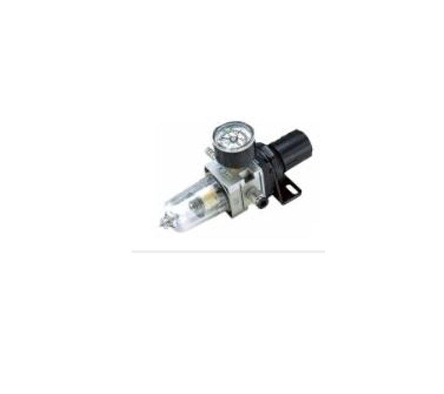 Shofu Lab Air-Z Air Filter/Pressure Regulator
