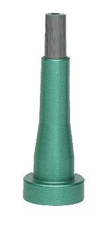 Vaniman Precision Carbide Tip, Medium - .91mm