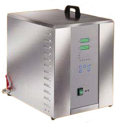 Nevin 4900X2 Denture Curing System