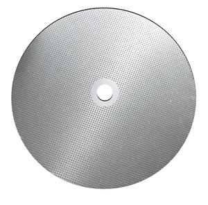 Ray Foster Diamond Abrasive Wheels