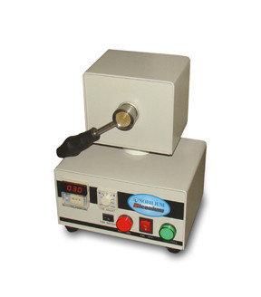 Nobilium Flexible Denture Heating Oven