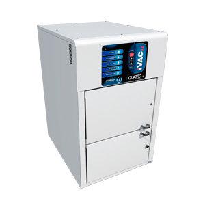 Quatro iVac 2.C Twin
