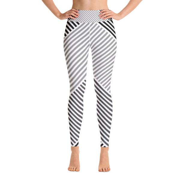 Penny High Waist Leggings
