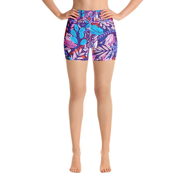 Brynn Shorts