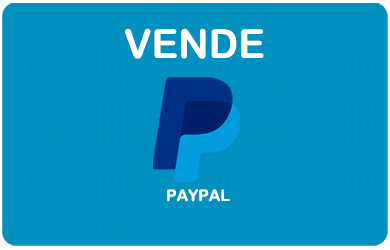 PayPal a Bolivares