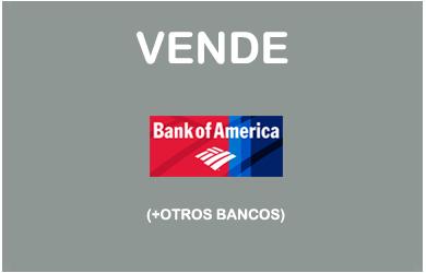 Otros bancos a Bolivares
