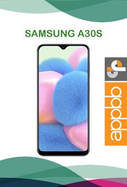 Samsung A30S - Agotado