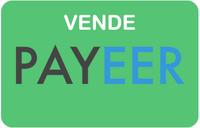 Payeer CAMBIO_PAYEER_BSF