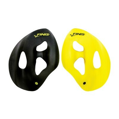 FINIS ISO Paddle