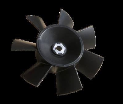 VAF-200 Fan Blade