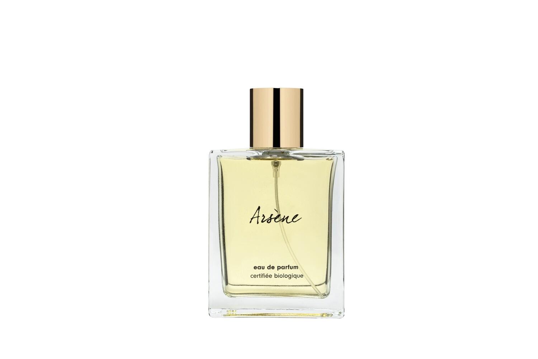 Eau De Parfum Arsène 50 ML