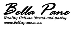 Bellapane Quality Bread and pastry