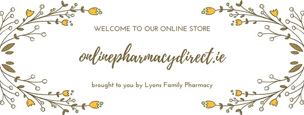Online Pharmacy Direct