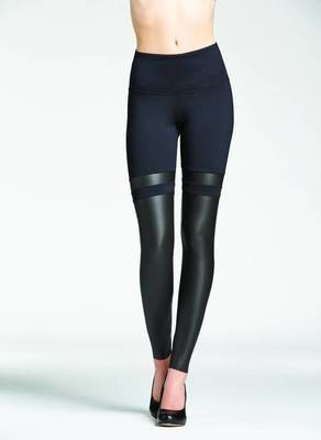LEGGING JARTELLE BLACK 5654