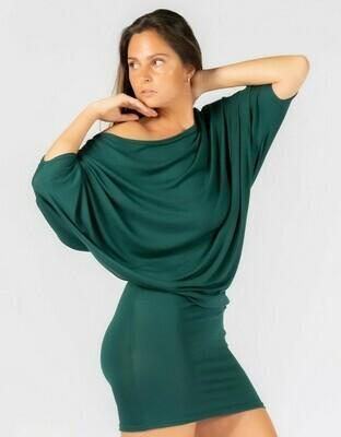 SUELLA DRESS (ONE SIZE)