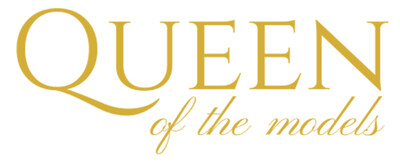 Queen of the models package 350