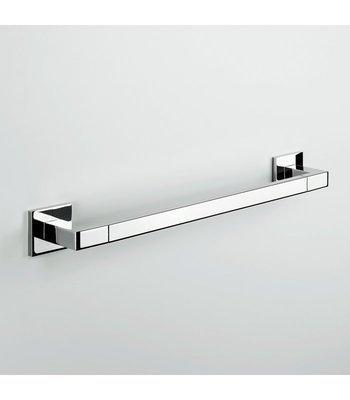 Portasalviette 70cm Colombo Basic Q, Cromo