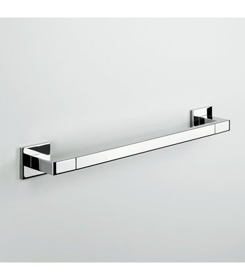 Portasalviette 56cm Colombo Basic Q, Cromo
