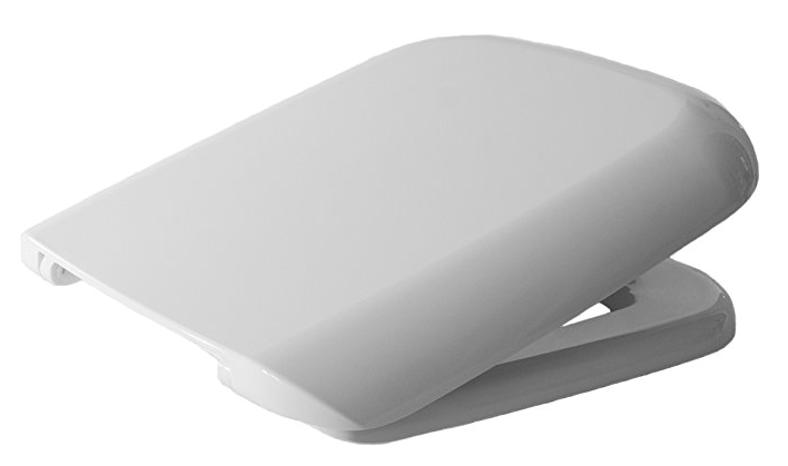 Ideal Standard Sedile Conca.Sedile Wc Compatibile Per Vaso Ideal Standard Conca Termoindurente