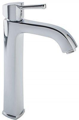 GROHE GRANDERA Miscelatore Monocomando  per lavabo a bacinella Taglia XL Cromato