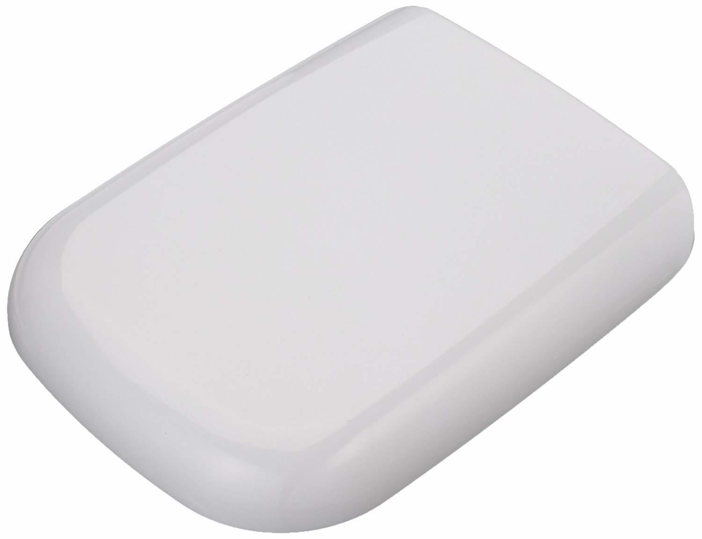 Ideal Standard Sedile Conca.Sedile Copri Wc Coprivaso Compatibile Ideal Standard Serie Conca