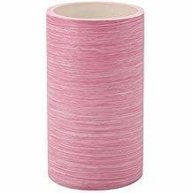 Gedy SL981000300 porta Spazzolino rosa