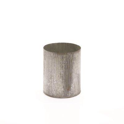 Norah Vase - Medium