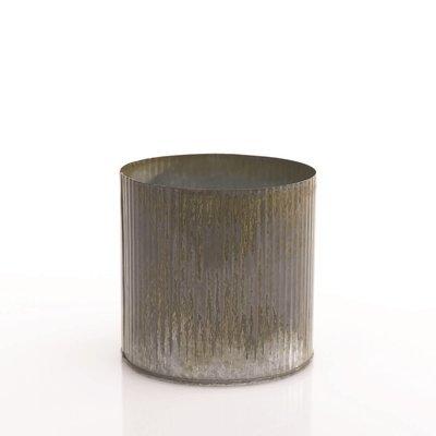 Norah Pot - Small