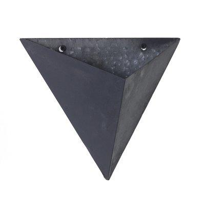 Brynn Wall Hanger - Small
