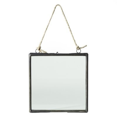 Hanging Metal Frame - Small