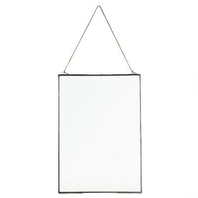 Hanging Metal Frame - XLarge