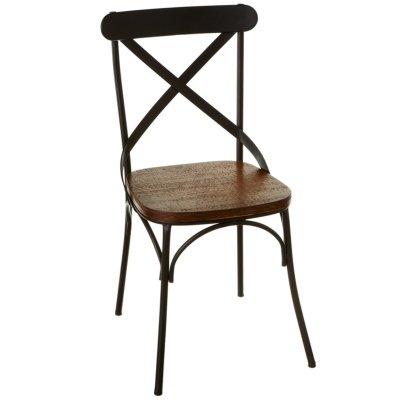 Farm Chair