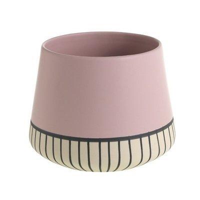 Pixie Pot - Medium