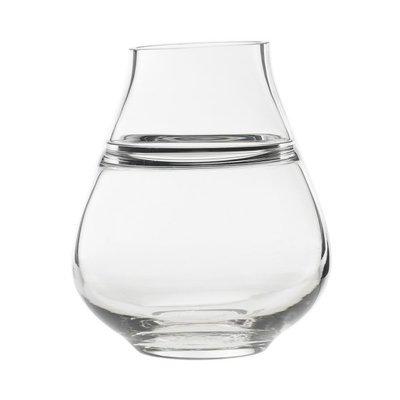 Clarity Vase - Small
