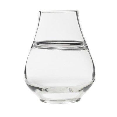 Clarity Vase - Large