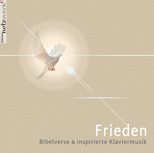 """Frieden"" [download 
