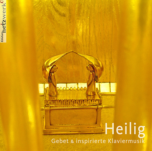 """Heilig"" [download 