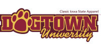 Dogtown University
