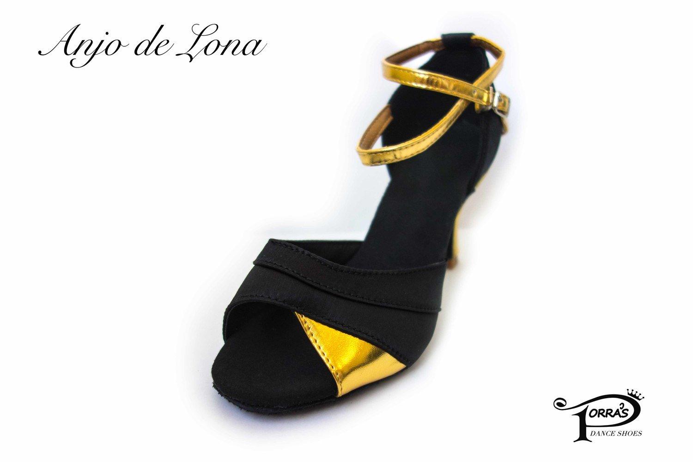 f7ee3a49156f Anjo De Lona ♢ Gina Maria