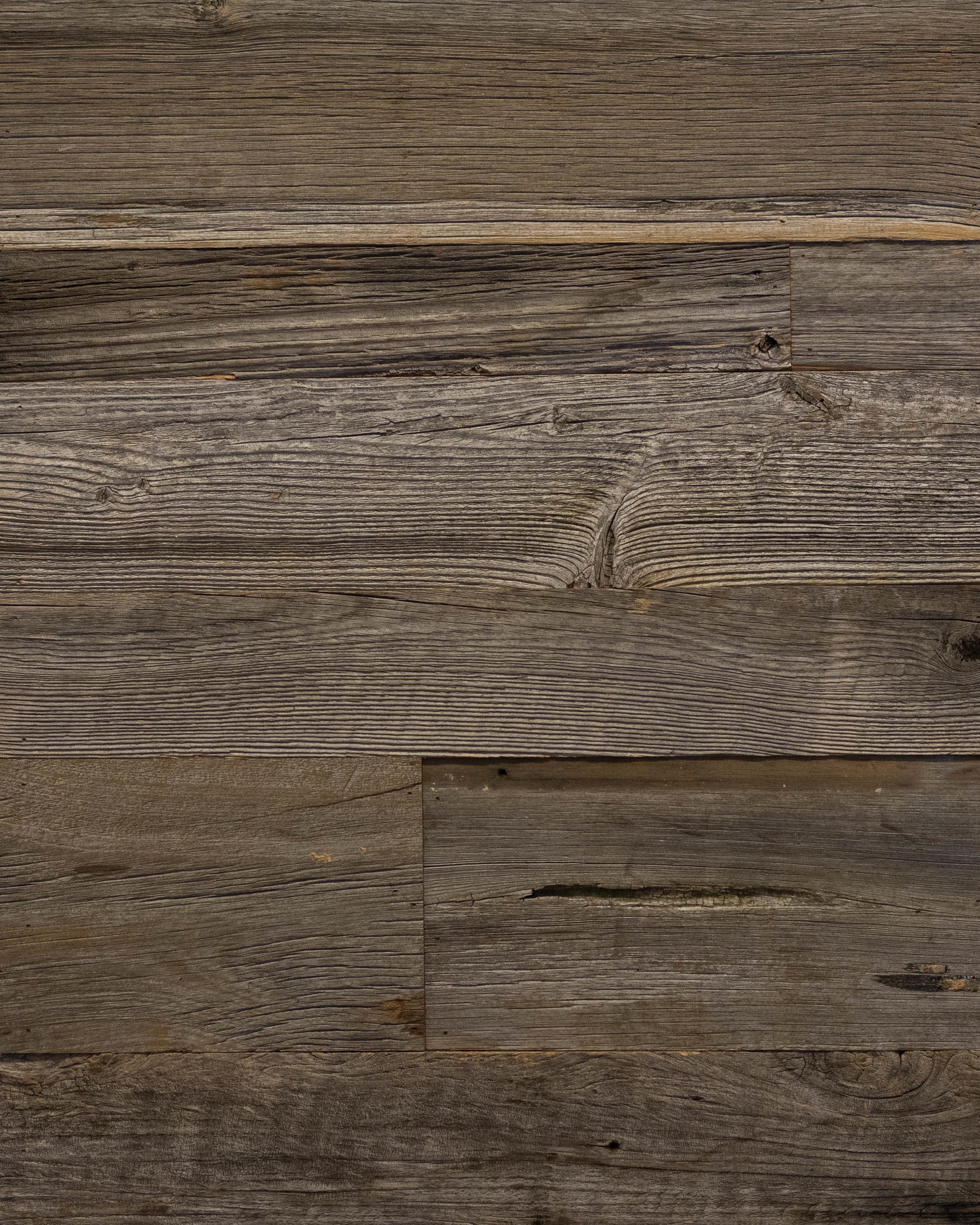 Grey Barnwood Paneling $7.95/SF 00001