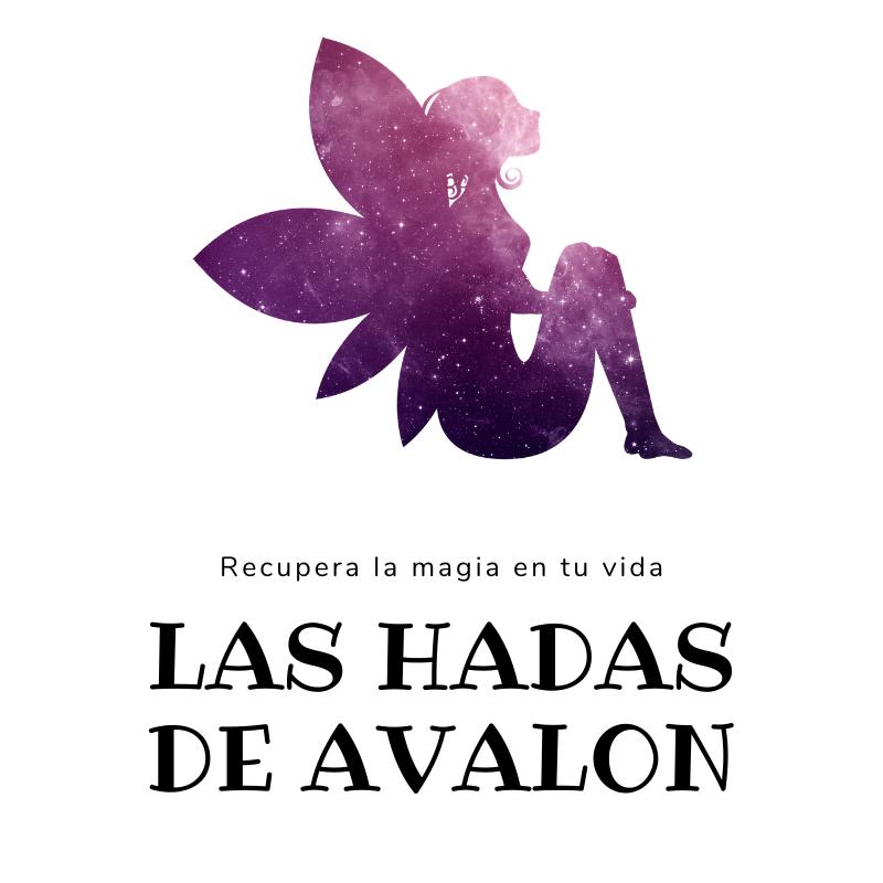Formación Las Hadas de Avalon