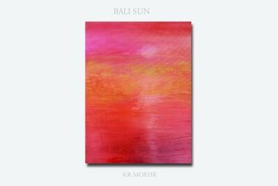 BALI SUN