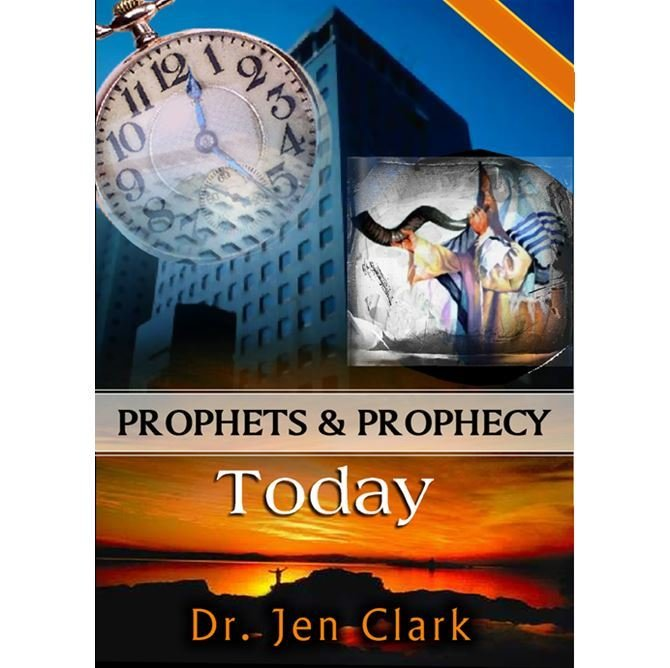 Prophets and Prophecy Today