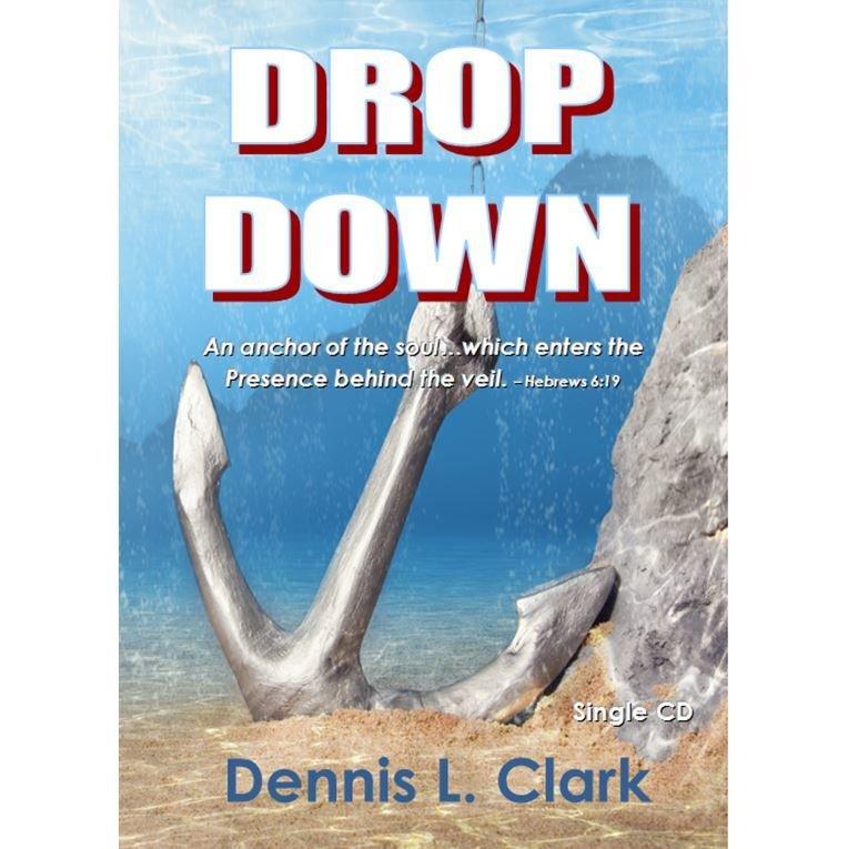 Drop Down